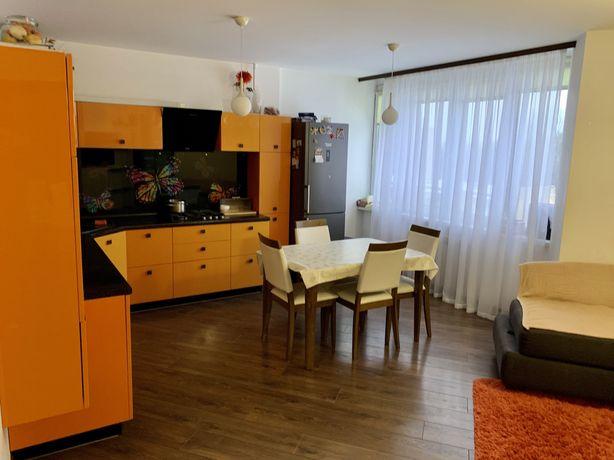 Аренда 3 комнатной квартиры