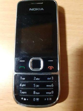 Telemóvel Nokia 2700 Classic
