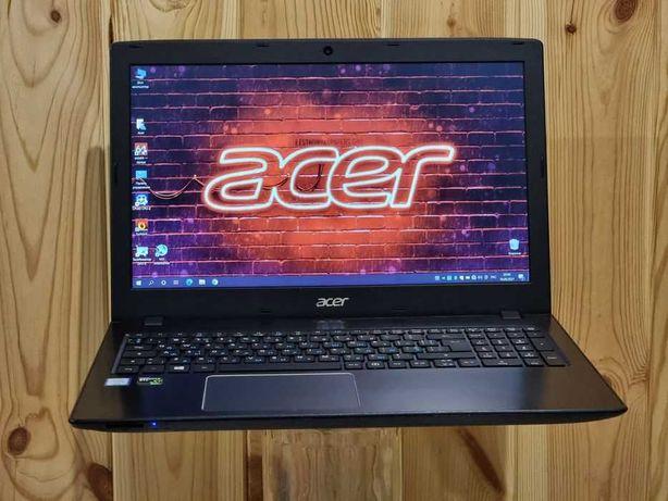 Новый Игровой Ноутбук GTX 950 8gb DDR4 1TB 6Gen Acer д/работы срочно