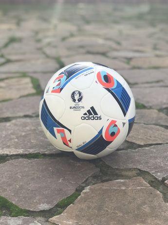 М'яч Adidas Euro2016 Beau Jeu 5-ка оригінал