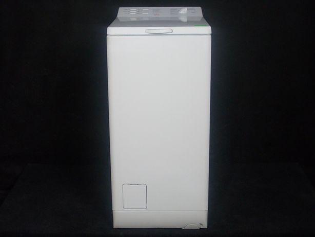 Pralka ELEKTROLUX 40/85/60 5kg 1200 obr klasa A gwarancja dostawa