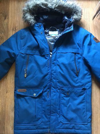 Курточка Columbia для мальчиков