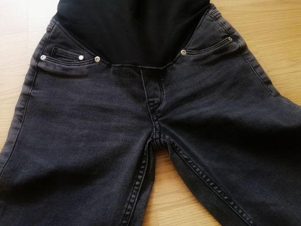 Джинси для вагітних джинсы для беременных джинси для беременной