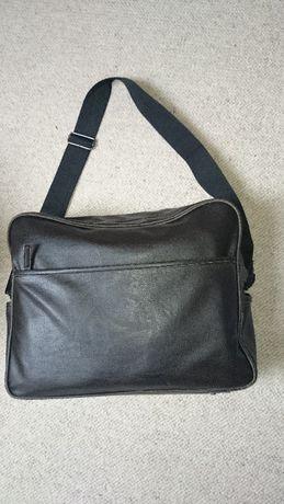 Nowa torba w stylu vintage