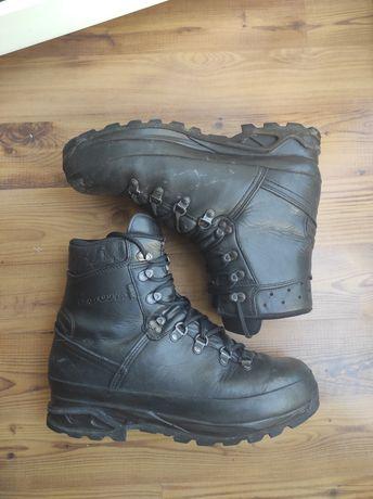 Buty LOWA Mountain Boot GTX r. 45.5/29.5 cm
