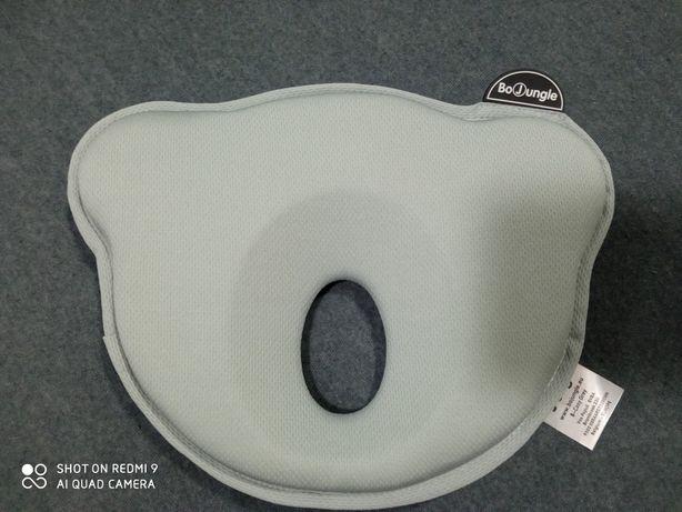 Poduszka dla niemowlaka  Nowa