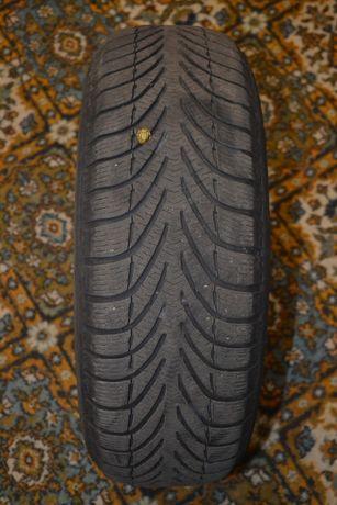 BFGoodrich 4шт R15 185/65 Резина Шины
