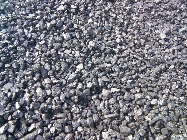 Продам уголь и дрова
