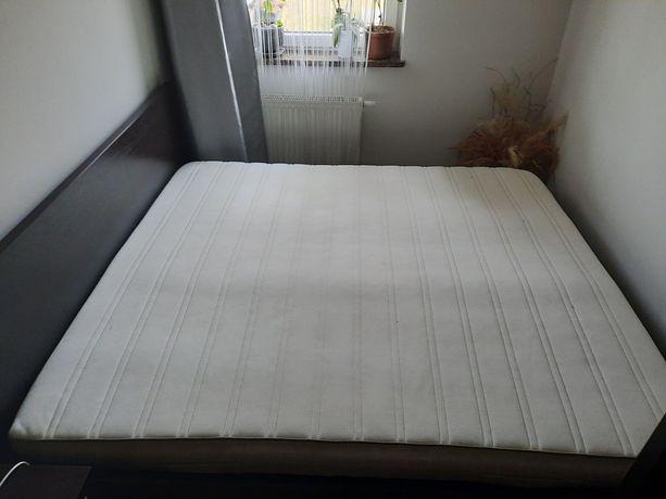 Sypialnia komplet mebli