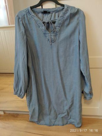 Nowa sukienka esmara L