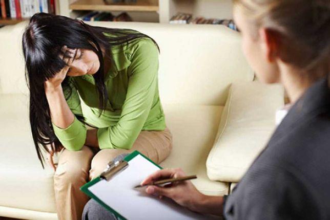 Психолог онлайн, чат, первая консультация бесплатно