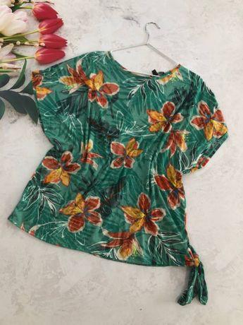 Брендовая футболка/ блузка/ блуза/ топ
