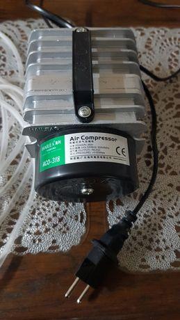 Pompa napowietrzająca 45 W 70/min
