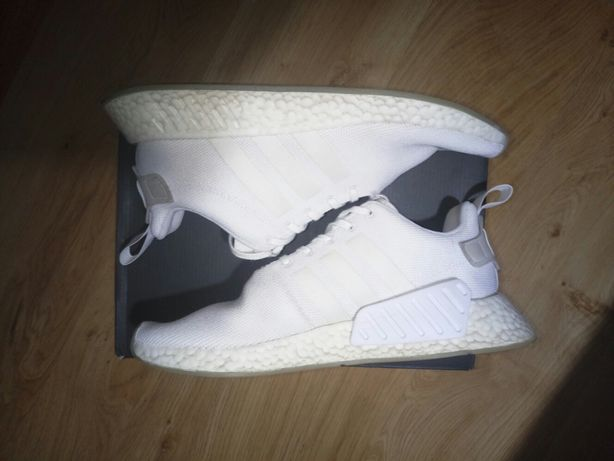 Adidas Nmd r2 original