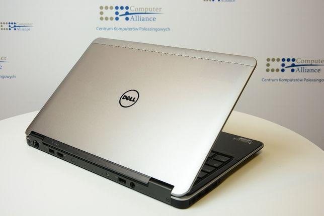 Dell e7240 i5 8 GB 128GB SSD Intel Win 10 Pro