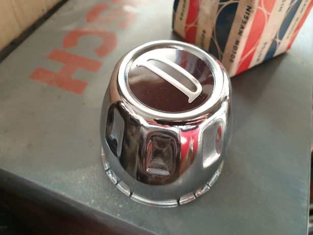 Datsun,Nissan Z ретро
