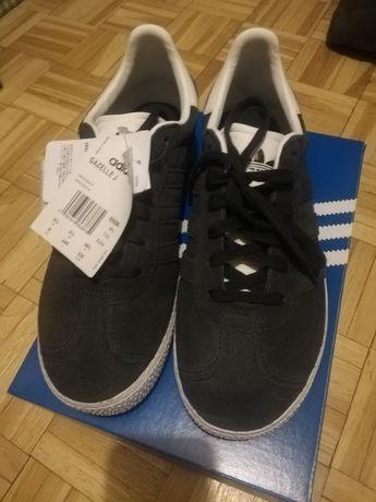 Buty adidas Nowe!!!