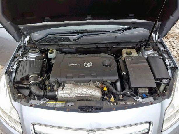 Silnik opel insignia 2.0 diesel A20DTH