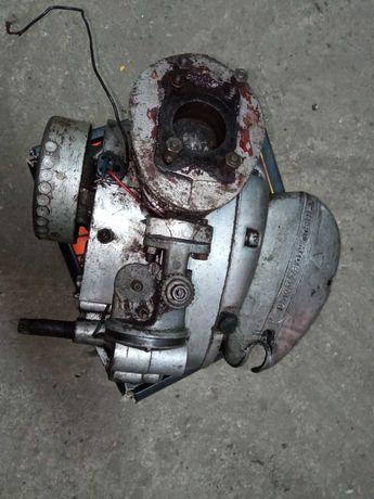 Silnik Romet Komar,motorynka itp
