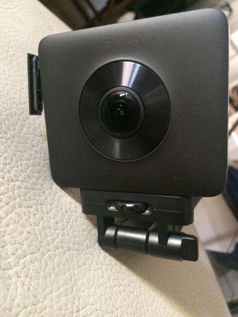 Action Cam XIAOMI Mijia Mi Sphere 360