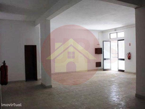 Imóvel do Banco - Loja - para Venda em Portimão, Algarve