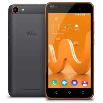 Telemovel Smartphone WIKO JERRY (desbloqueado)