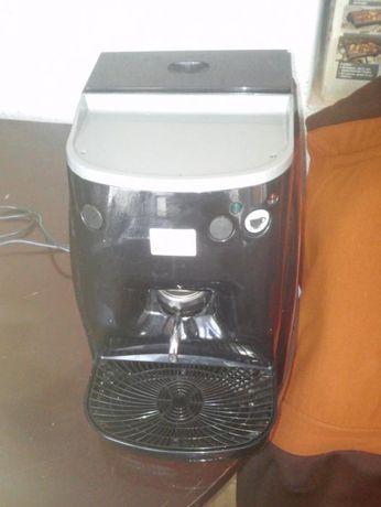 кофеварка Италия на капсулы