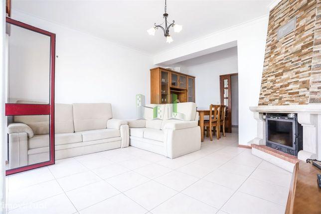 Apartamento T3 Venda em São Pedro,Figueira da Foz