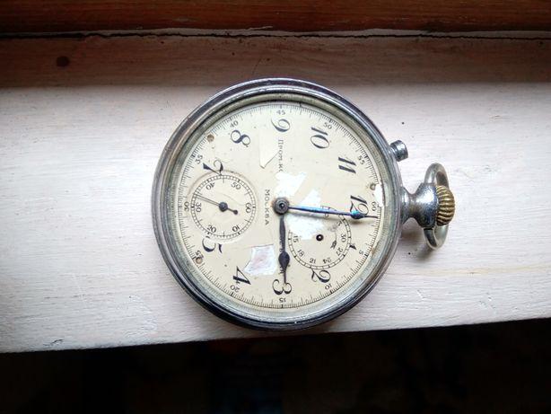 кировский хронограф 2 шт