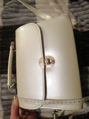 Женская сумочка,