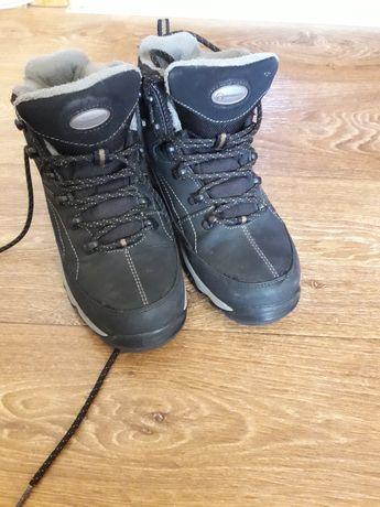 Ботинки outventure 37p.