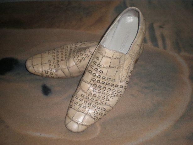 Туфли мужские р.44-45