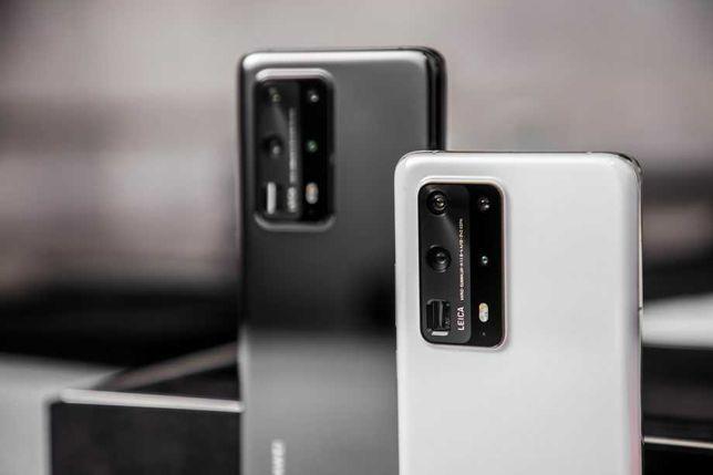 New Huawei P40 Pro Plus Смартфон Хуавей 40 про + ПОДАРКИ