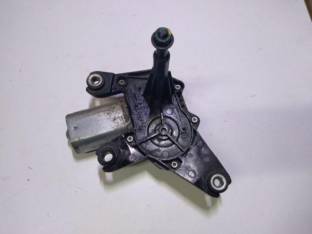 Silnik wycieraczki tył dacia duster