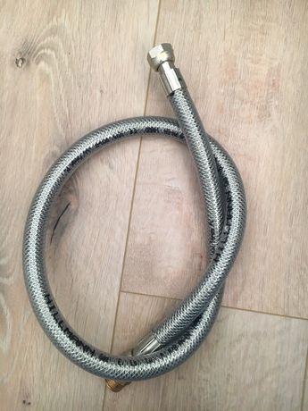 Przewód gazowy 100cm