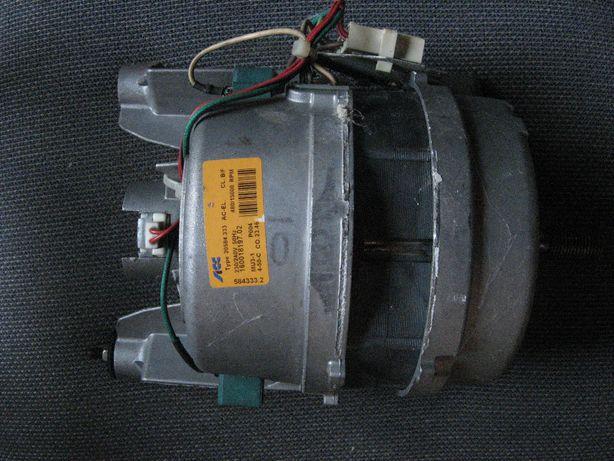 Мотор для стиральной машинки TYPE 20584.333 AC-EL.