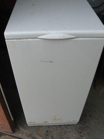 Пральна (стиральная) машина Indesit WG1437T