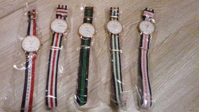Zegarek Hit rozne wzory