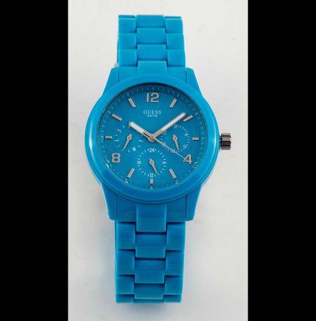Часы GUESS Ø 38мм W11603L5