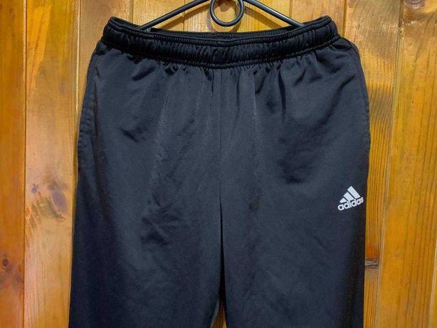 Спортивные штаны Adidas Оригинал р(М)