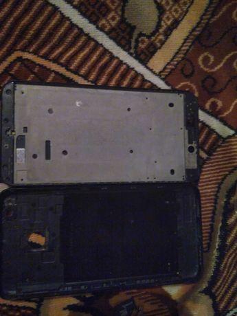 Xiaomi redmi note 4x 3/32 разборка