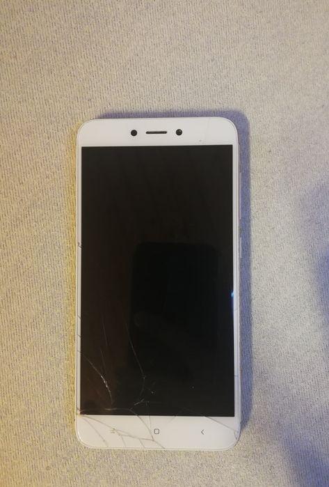 Xiaomi Redmi 4X złoty + ładowarka Opole - image 1