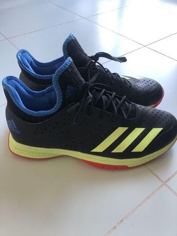 Adidas Stabil X - Novas