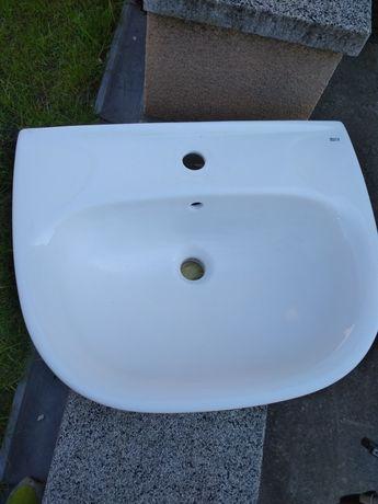 Umywalka łazienkowa 56/46