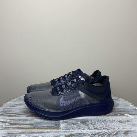 Мужские беговые кроссовки Nike Zoom Fly, оригинал, новые