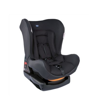 Cadeira auto dos 0-4 anos