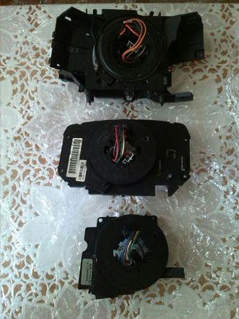 Шлейф air bag подрулевого переключателя Renault Megane, Scenic, Kangoo