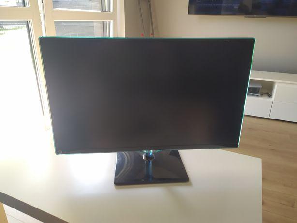 Monitor 27cali Samsung S27D390H