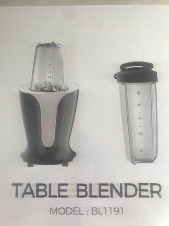 Blender, liquificador, marca Ikich