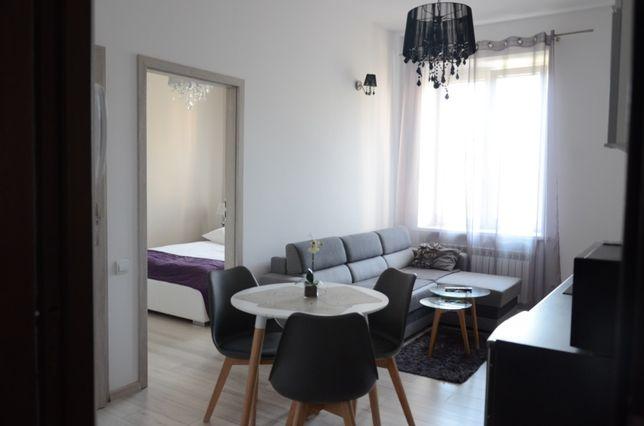 NA DOBY komfortowy apartament centrum Bialegostoku